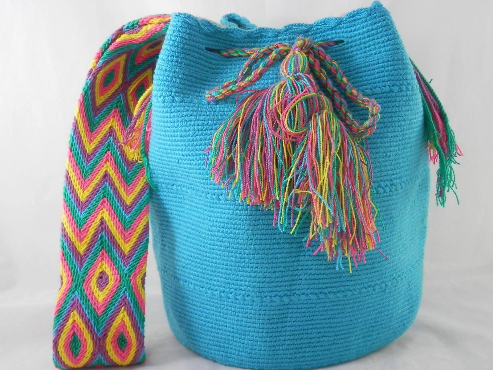 Wayuu Bag by PPS-IMG_9196