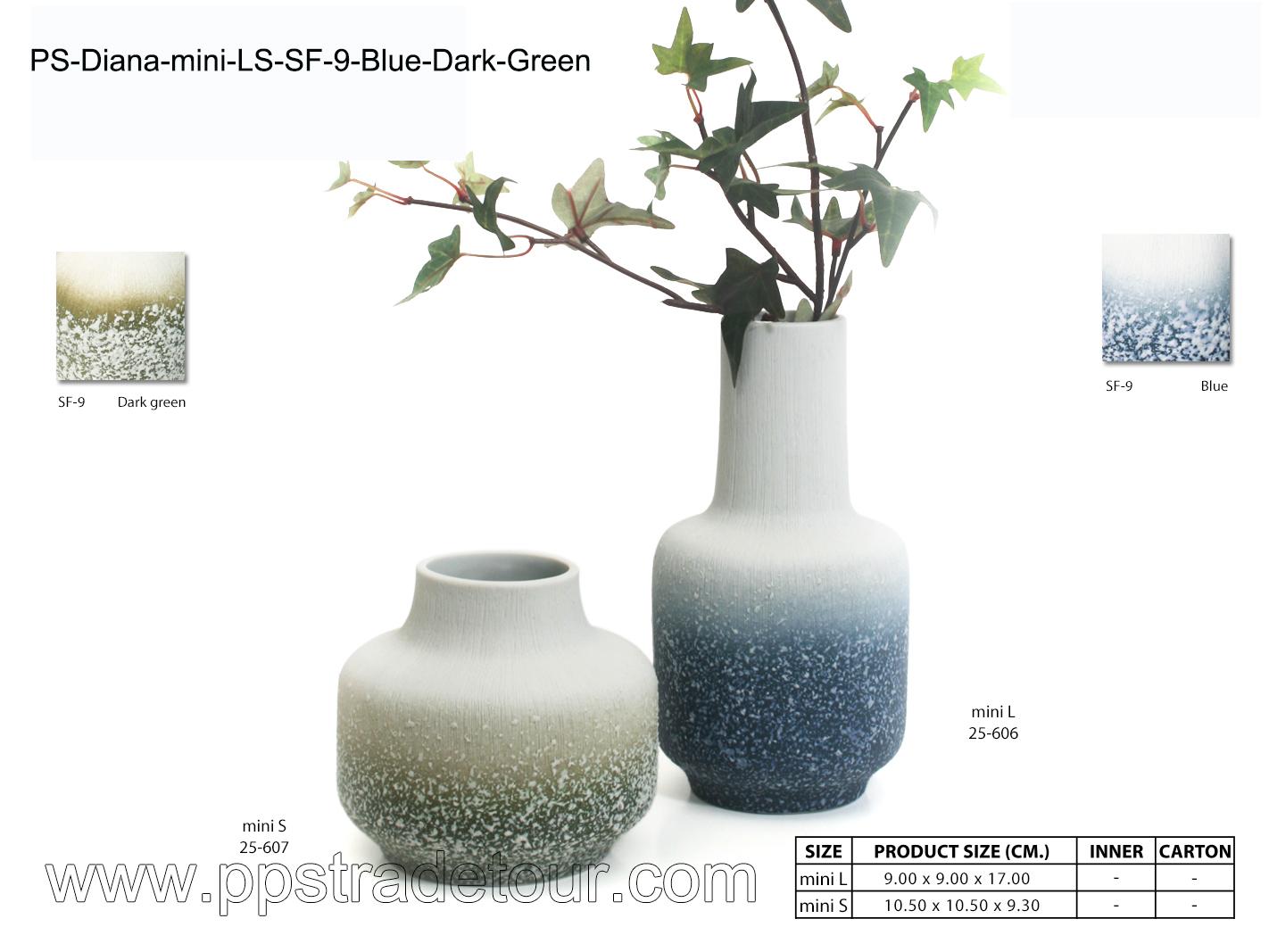 PSCV-Diana-mini-LS-SF-9-BLUE-DARK-GREEN