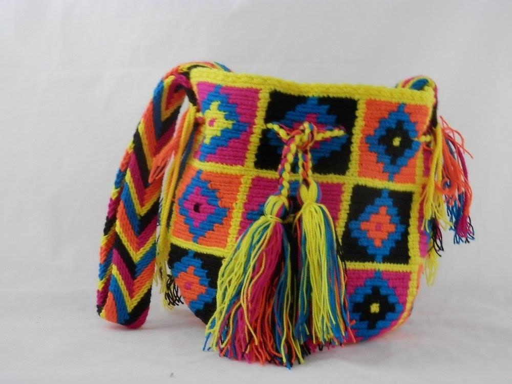 Wayuu Bag byPPS-IMG_9465