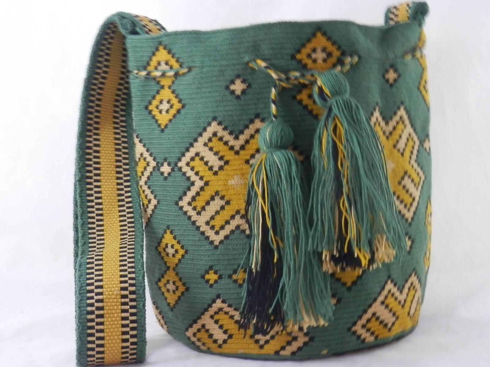 Wayuu Bag by PPS-MG_6220