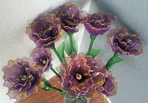 Flower Lights-20