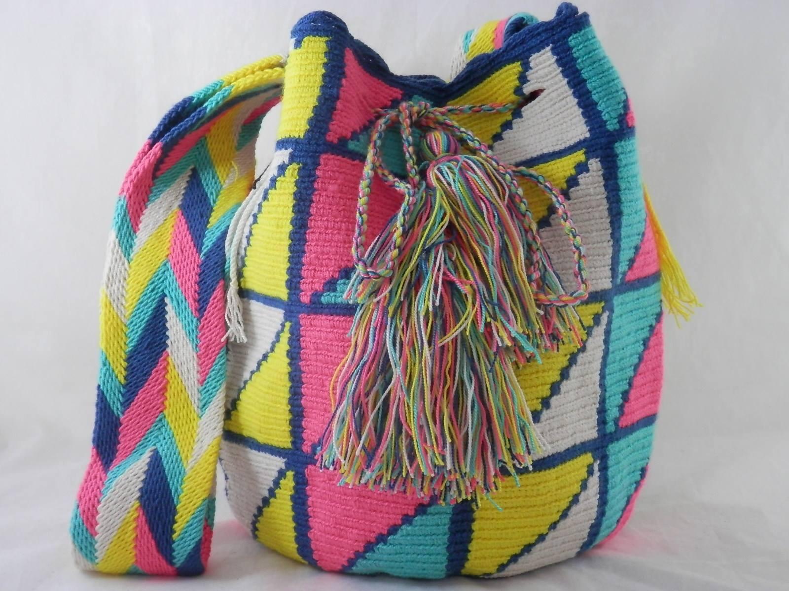 Wayuu Bag by PPS-IMG_8780