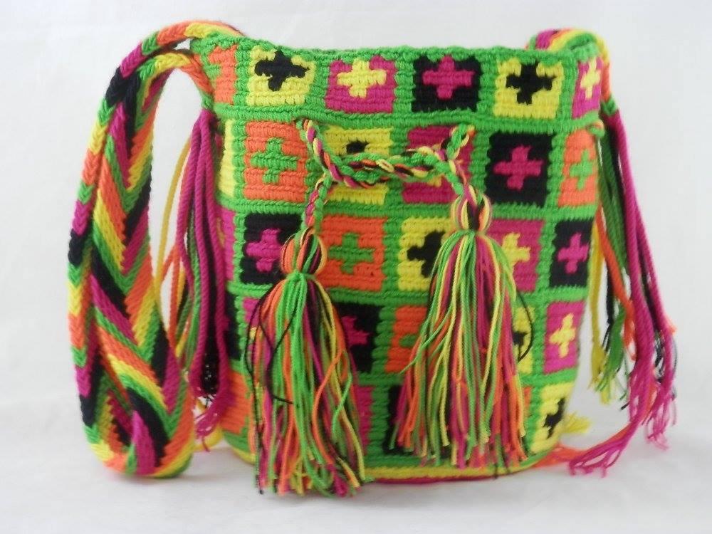 Wayuu Bag byPPS-IMG_9466