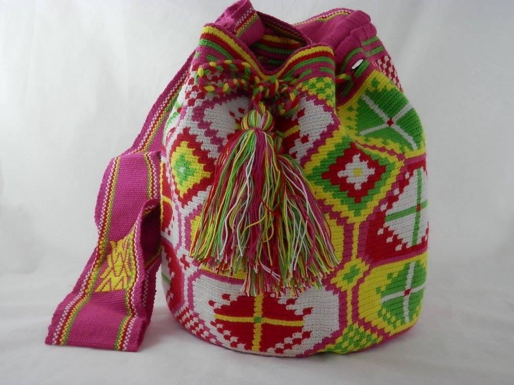 Wayuu Bag by PPS-IMG_0514
