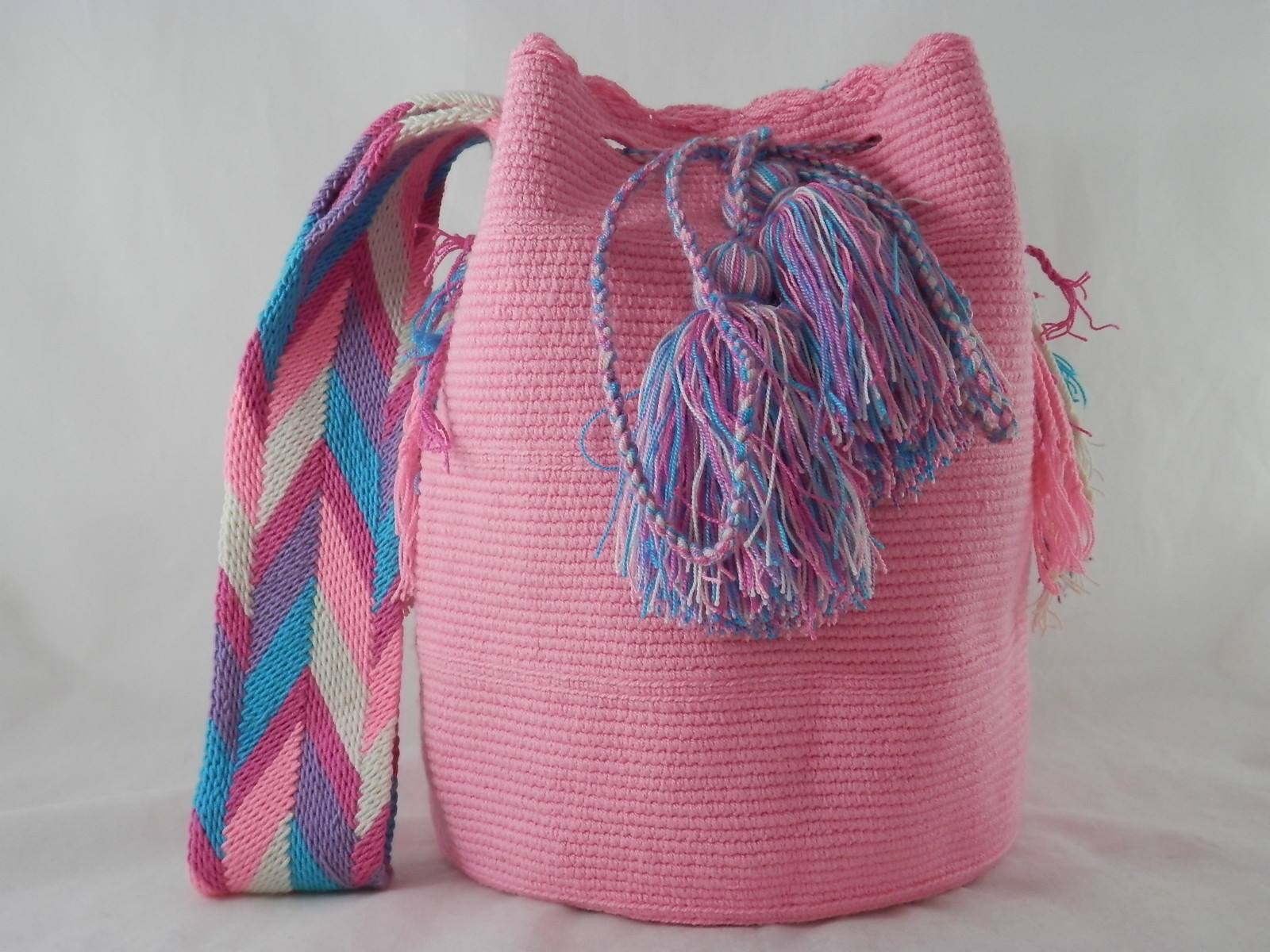 Wayuu Bag by PPS-IMG_9093