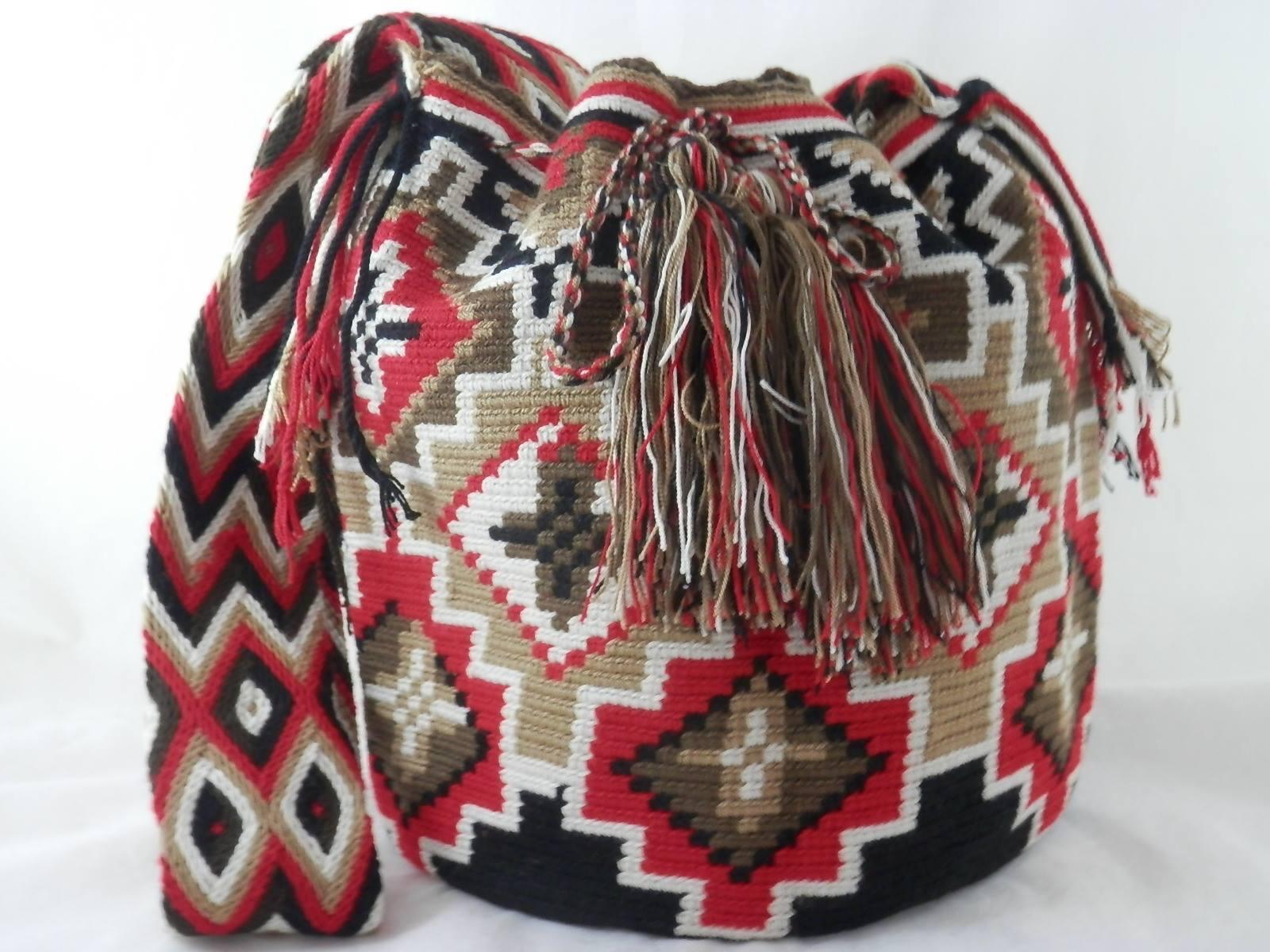 Wayuu Bag by PPS-IMG_8856