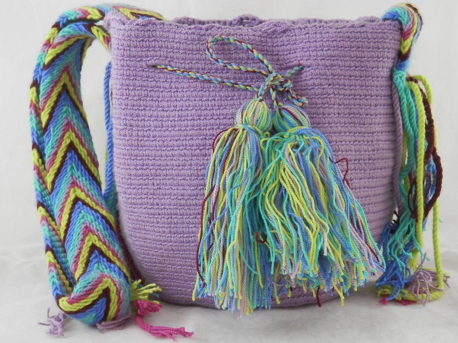 Wayuu Bag byPPS-IMG_9633