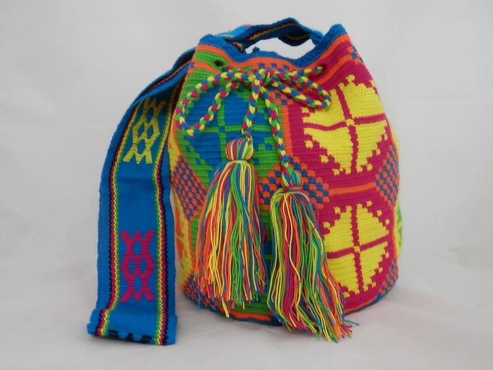Wayuu Bag by PPS-IMG_0506