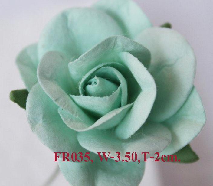 PS-RoseFR035-1