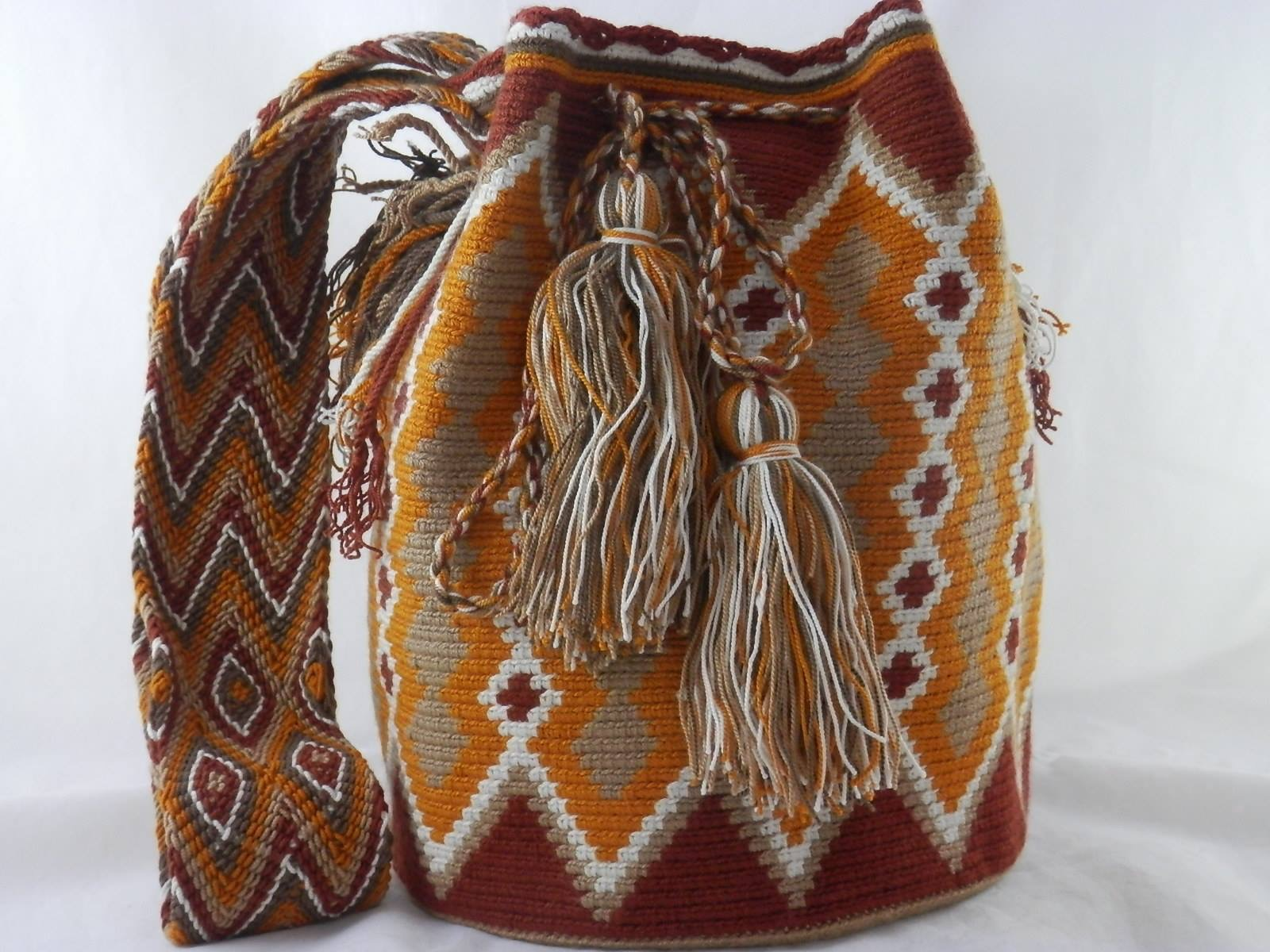 Wayuu Bag by PPS-IMG_8911