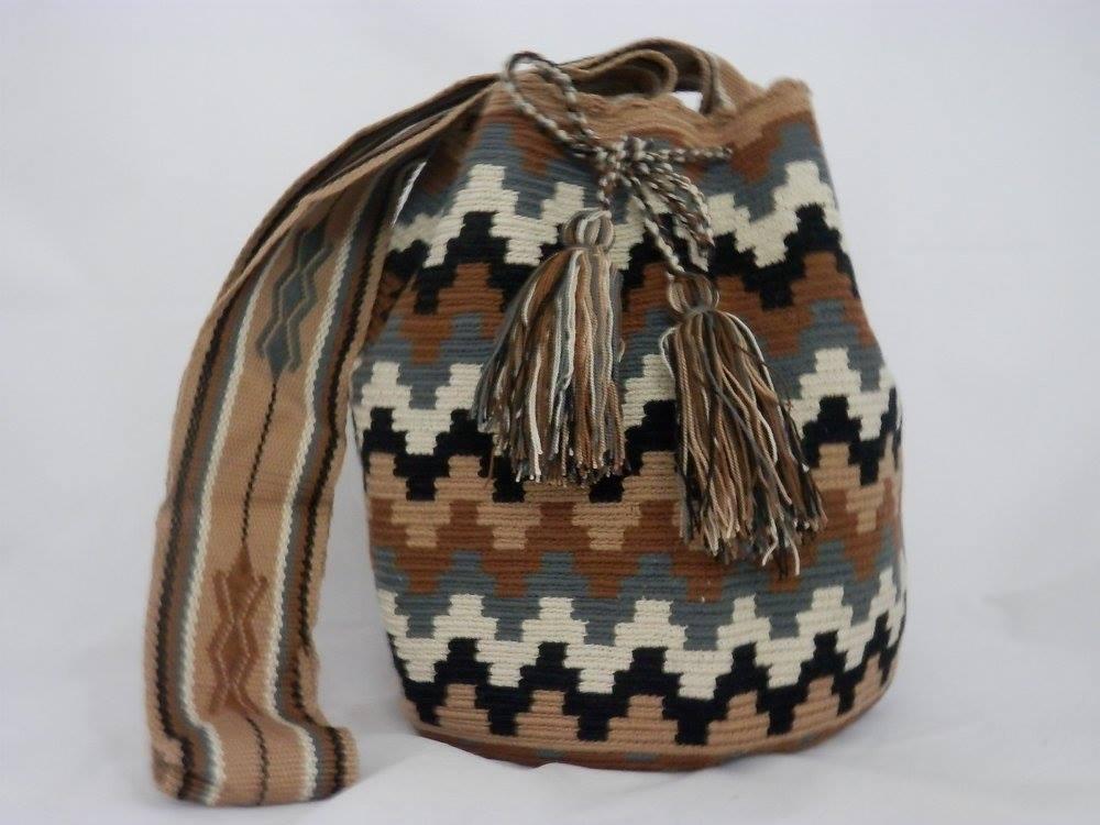 Wayuu Bag by PPS-IMG_0502