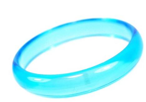 Sticky plastic bracelet-RC-78