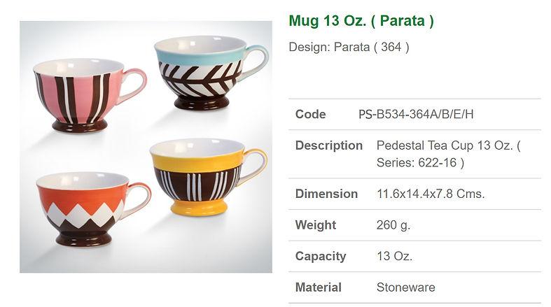 Ceramic mug 13 oz.-Parata.jpg