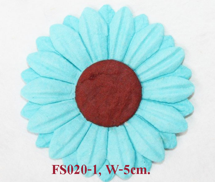 PS-SunflowerFS020-1