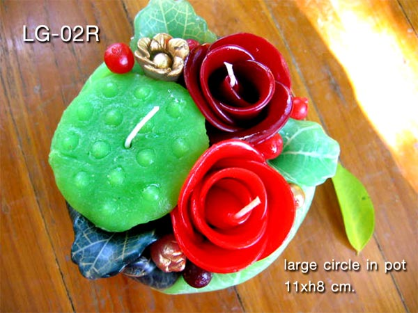 PS-FlowerCandle-ccs1_002