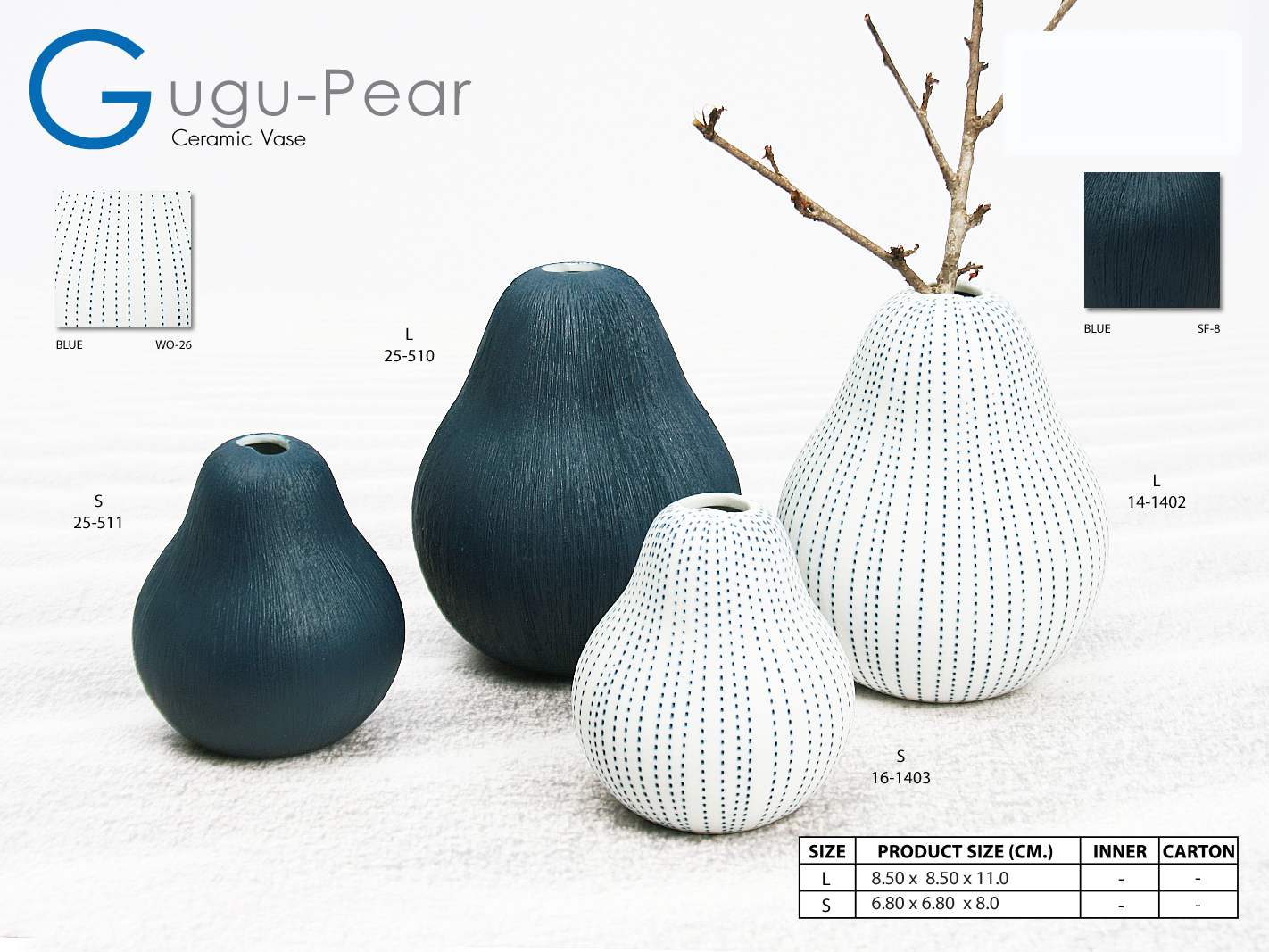 PSCV-Gugu-pear-wo-26sf-8