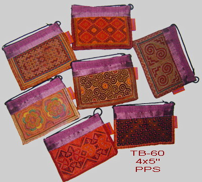 Tribal Wallet-TB-60