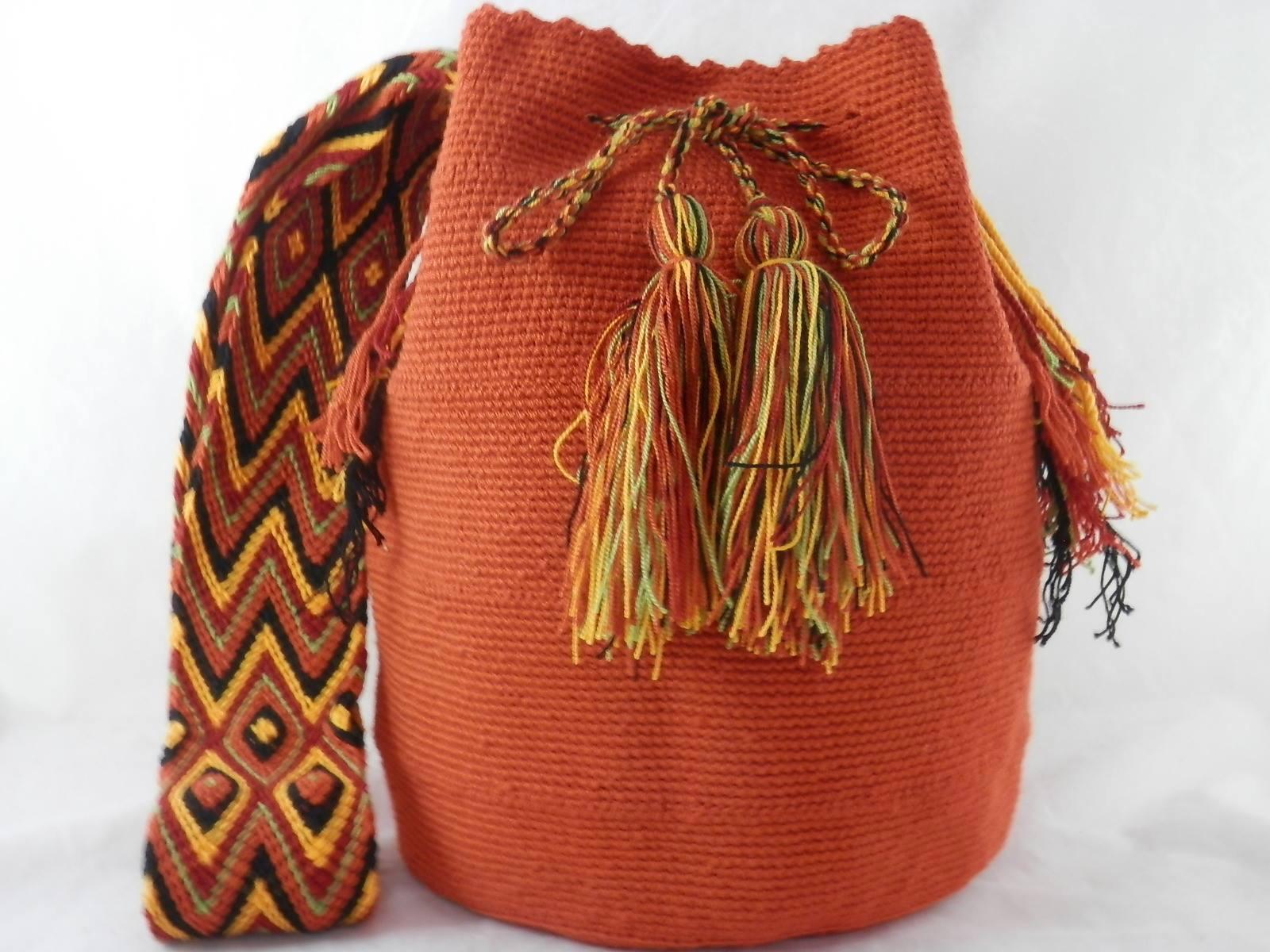 Wayuu Bag by PPS-IMG_9150