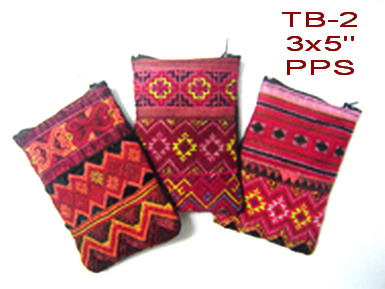 Tribal Wallet-TB-2