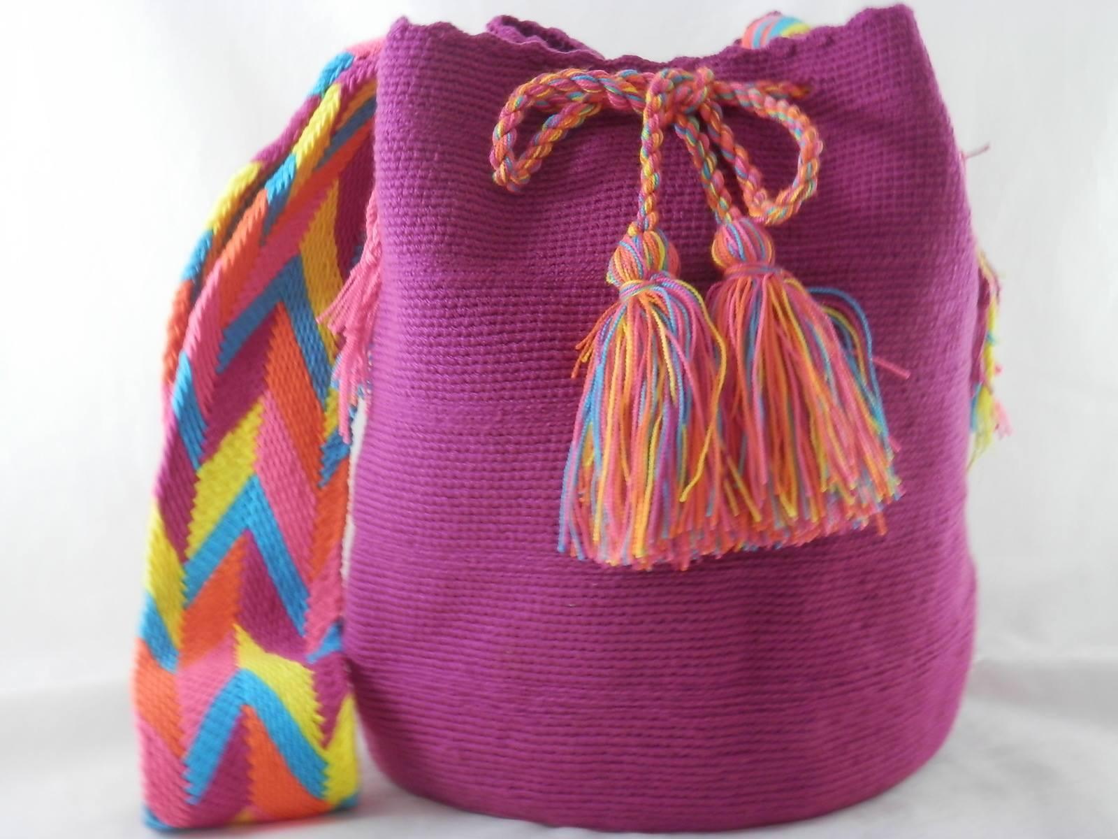 Wayuu Bag by PPS-IMG_9321
