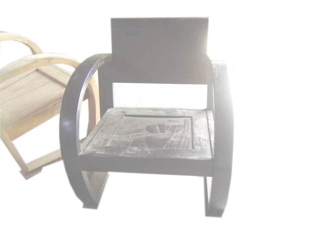 Antique Chair-sn056-1