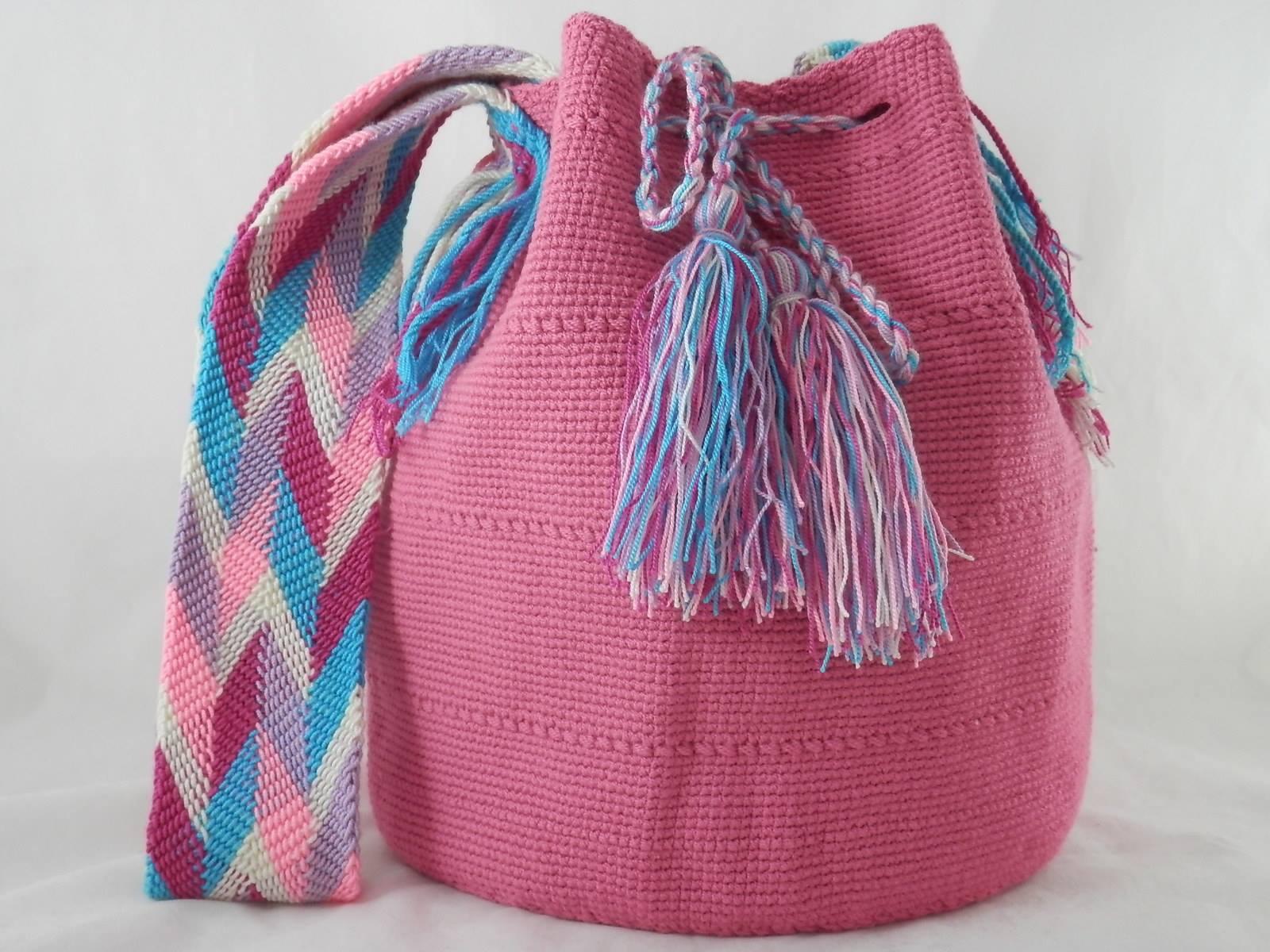 Wayuu Bag by PPS-IMG_9099
