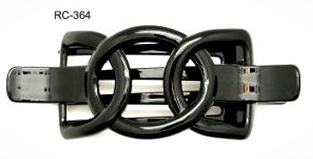 Hair Clip - RC-364