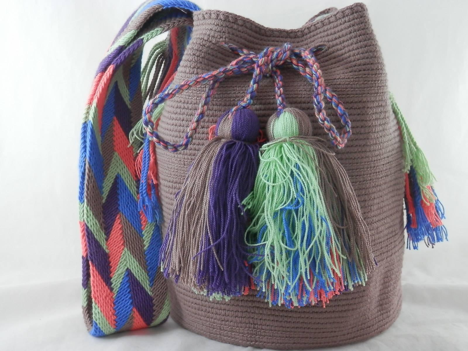Wayuu Bag by PPS-IMG_9329