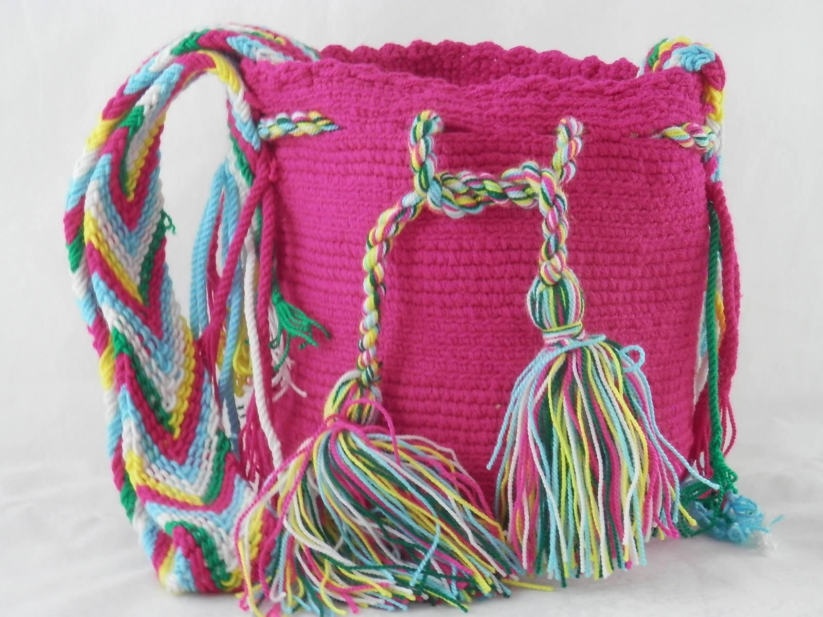 Wayuu Bag byPPS-IMG_9640