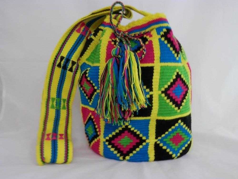 Wayuu Bag by PPS-IMG_0523