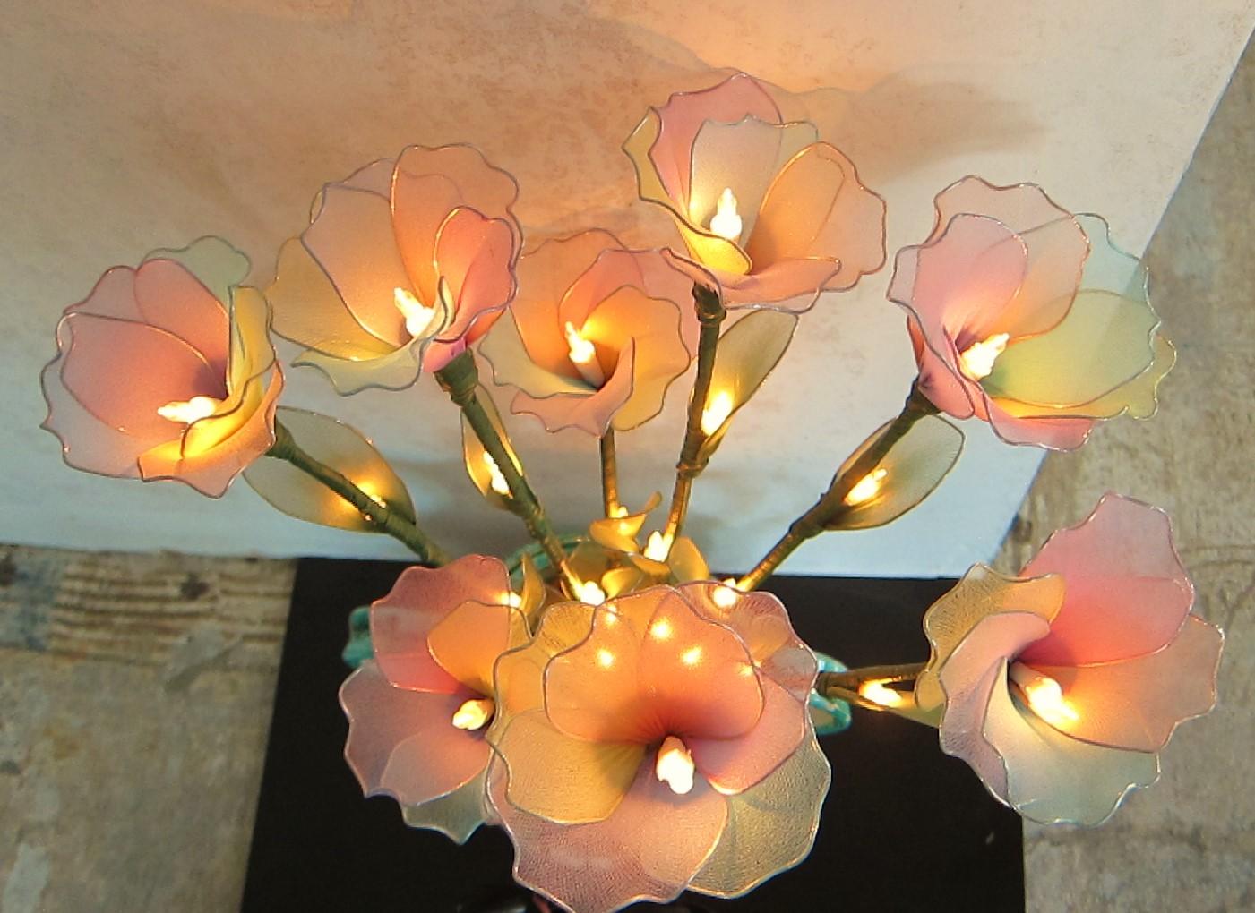 Flower Lights_4049