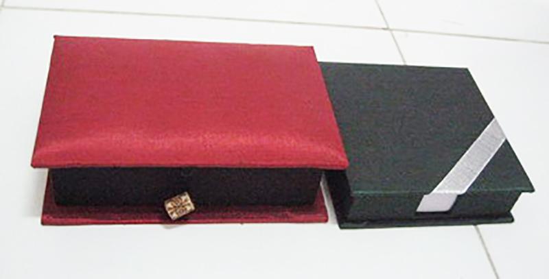 Silk Box_2128-1