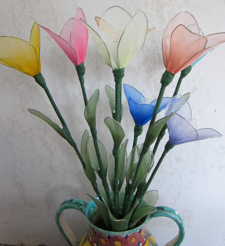 Flower Lights_4052