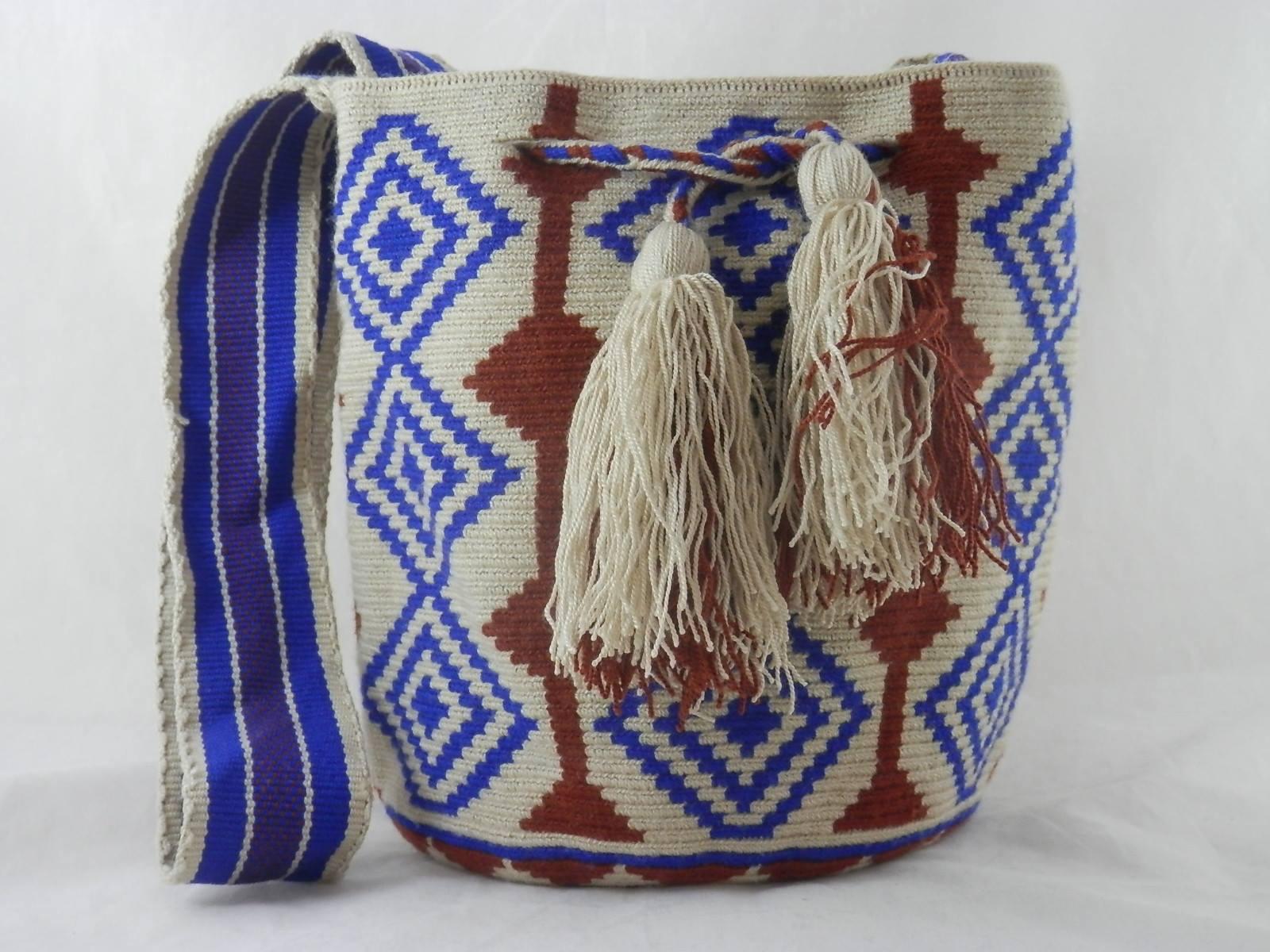 Wayuu Bag by PPS-IMG_6272