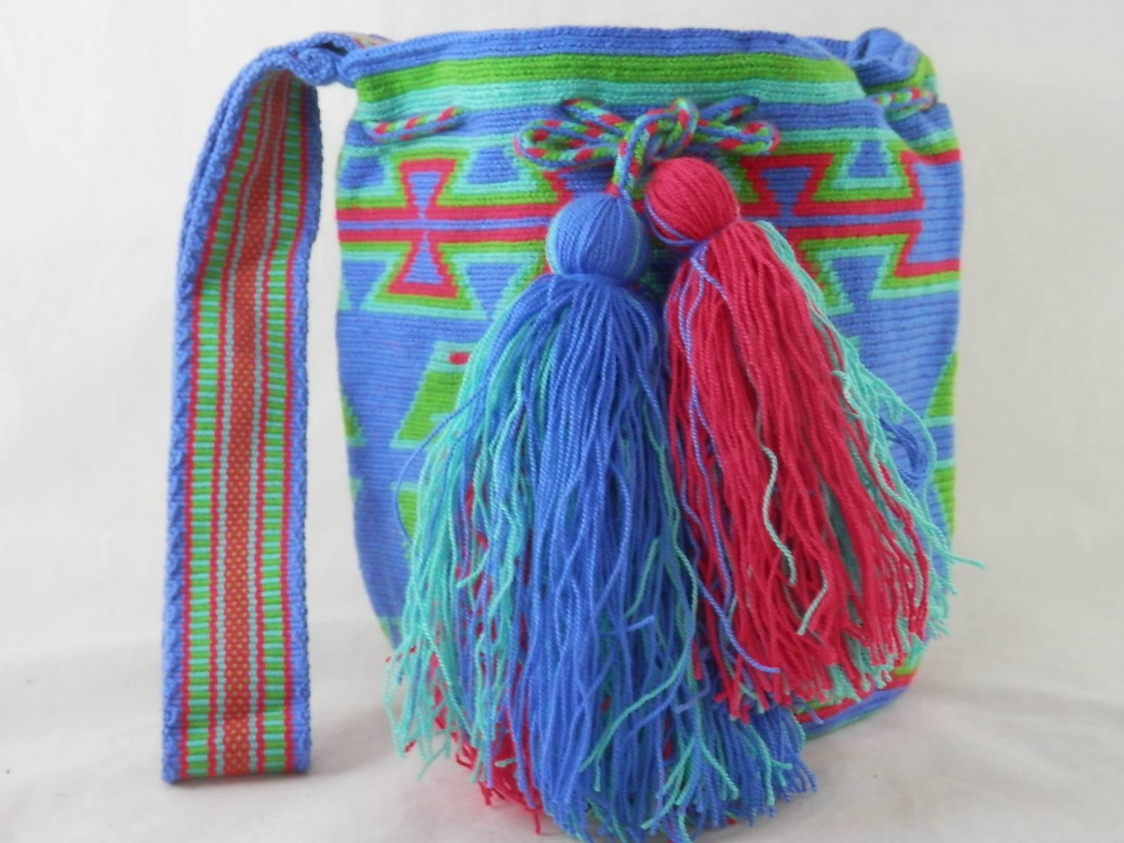 Wayuu Bag by PPS-IMG_6323