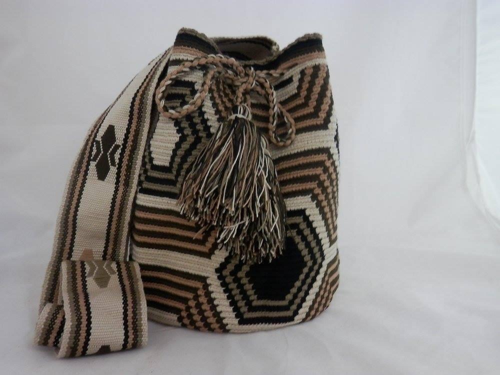 Wayuu Bag by PPS-IMG_0530