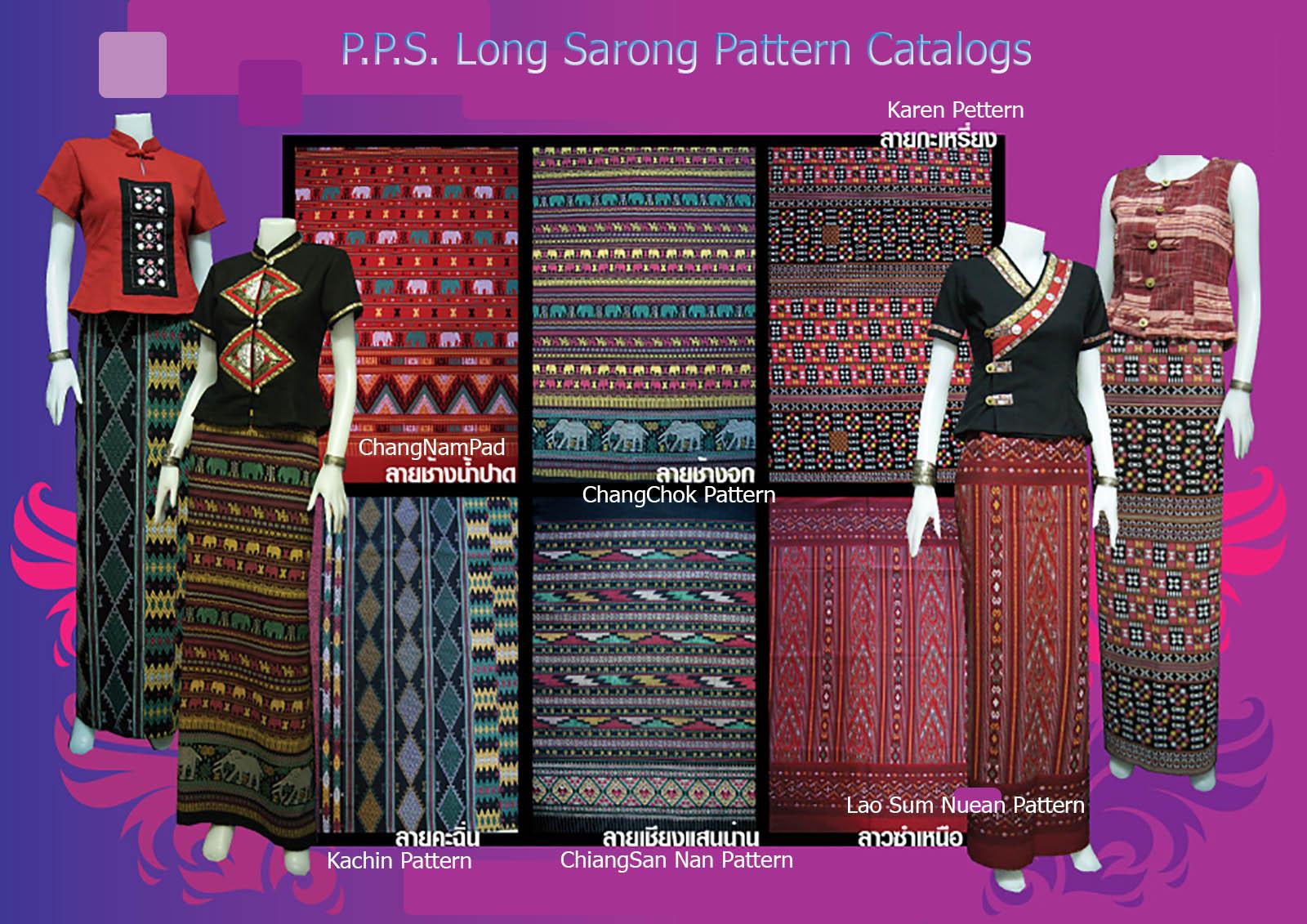 PPS-LongSarongCatalog