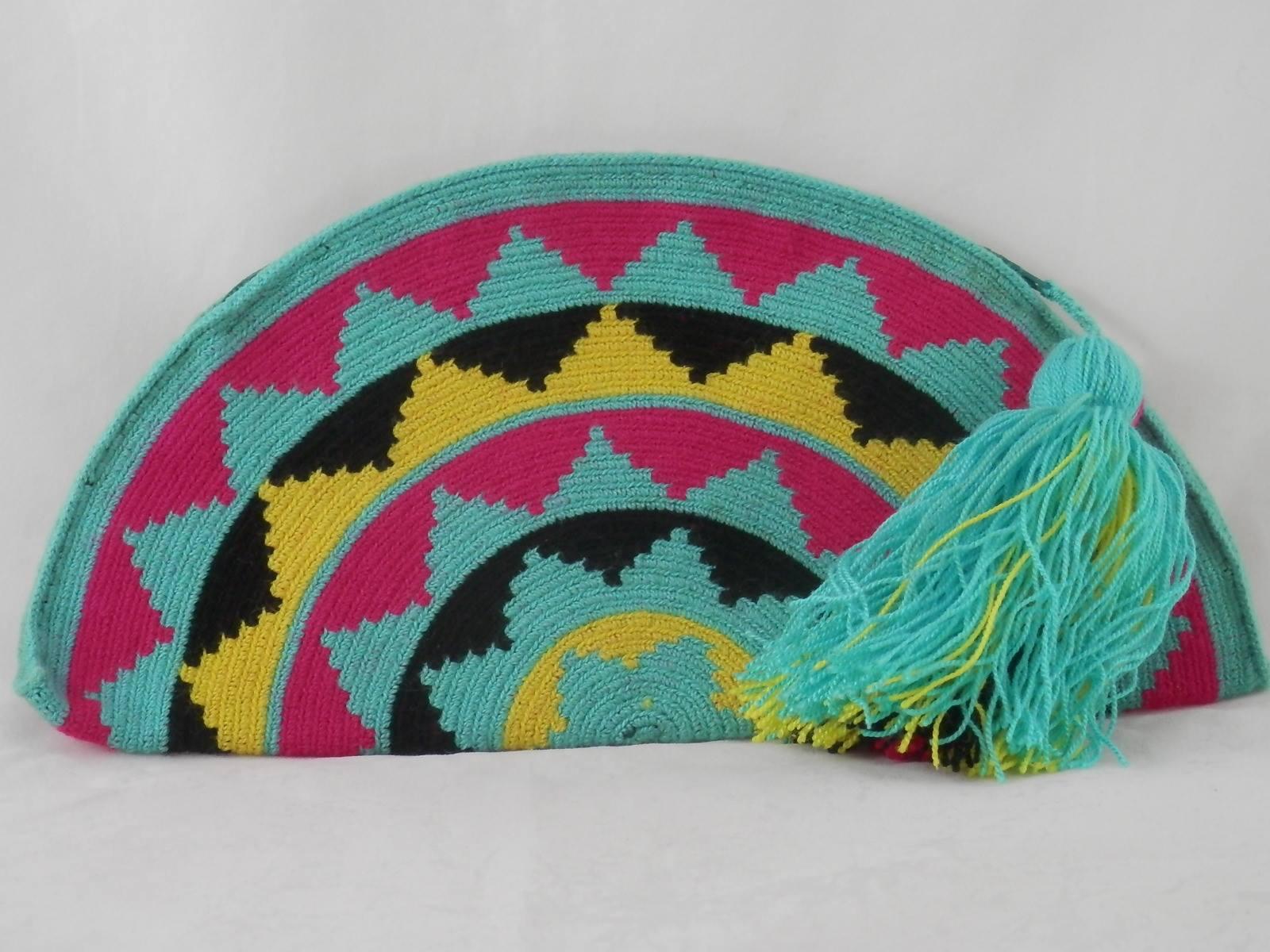 Wayuu Clutch by PPS-IMG_0935