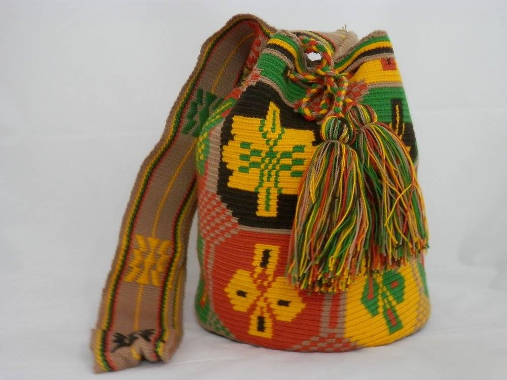 Wayuu Bag by PPS-IMG_0493