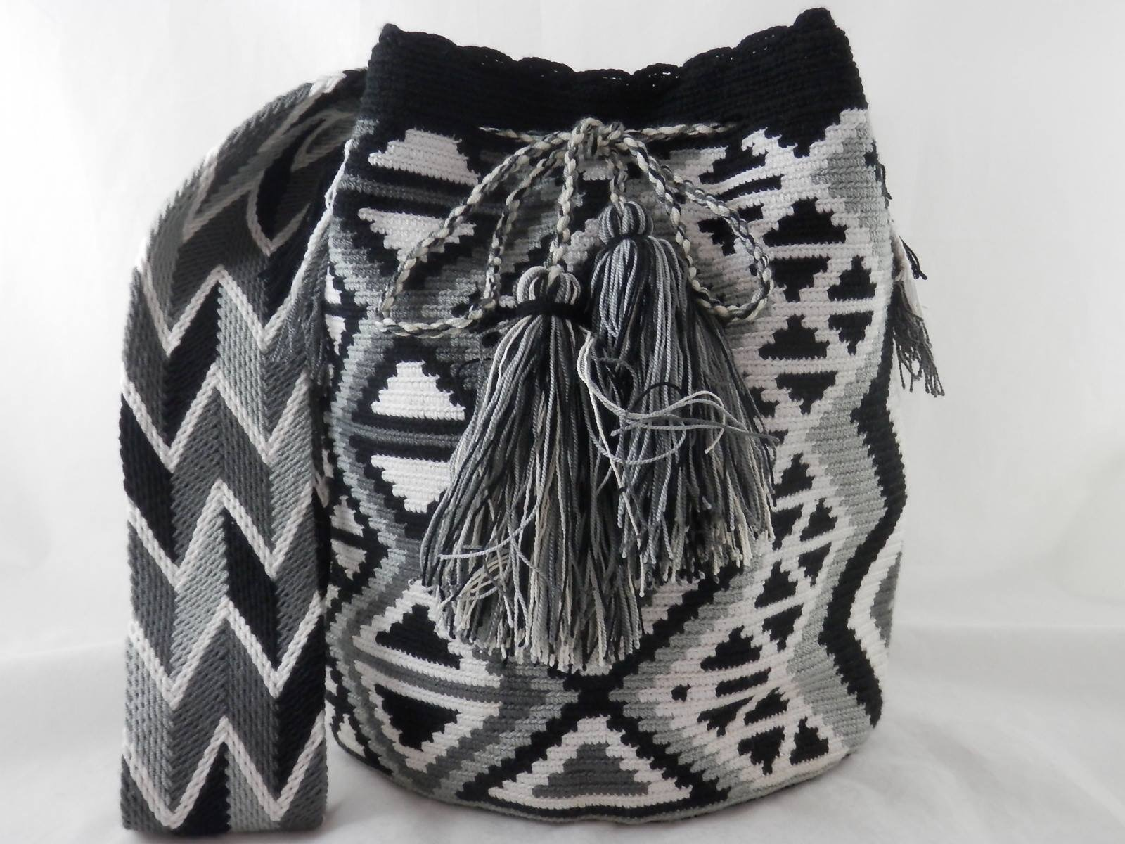 Wayuu Bag by PPS-IMG_8845