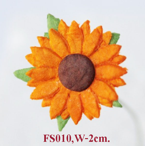 PS-SunflowerFS10