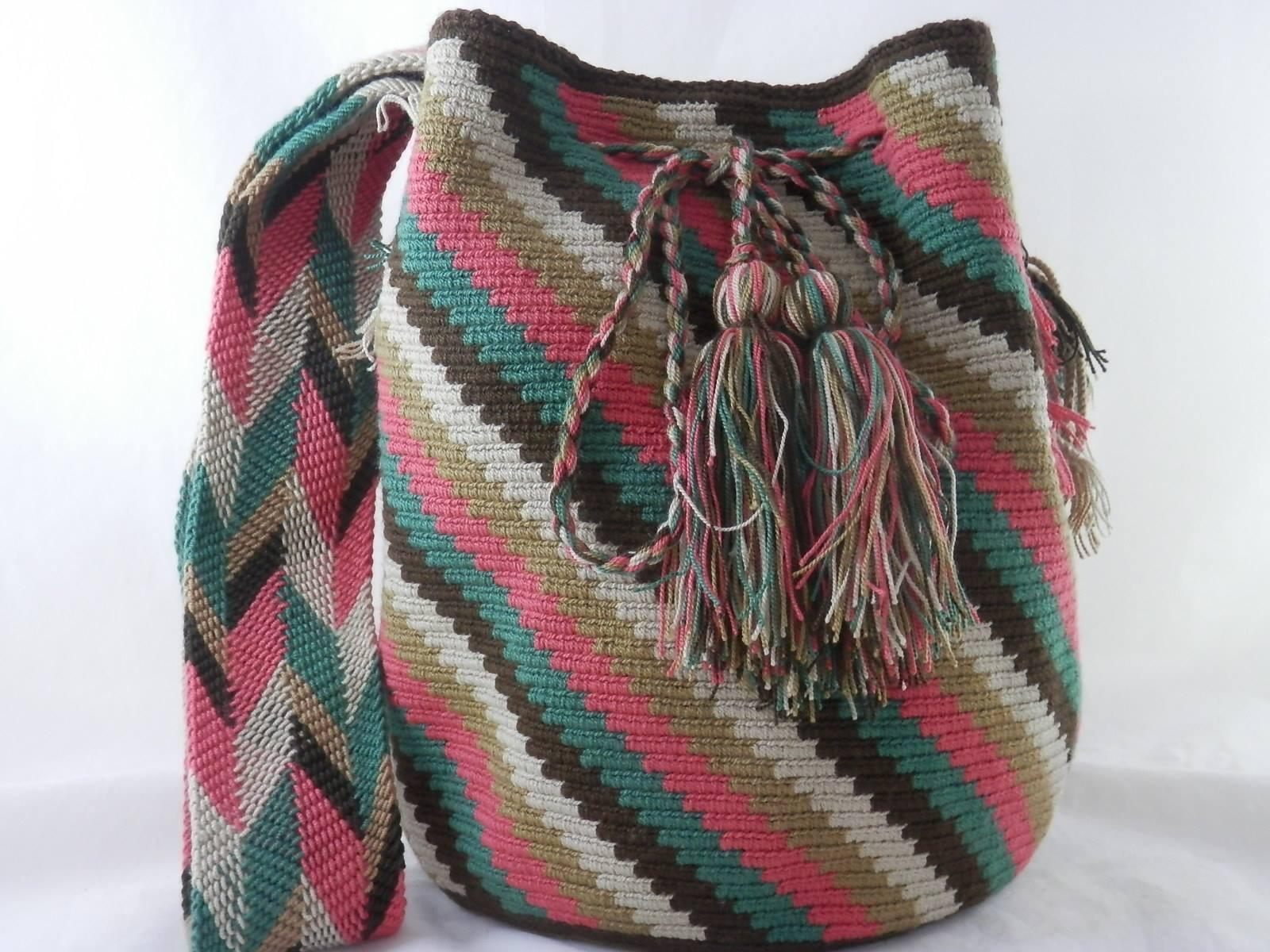Wayuu Bag by PPS-IMG_8901