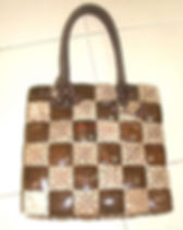 Coconut Shell bag 2680.jpg
