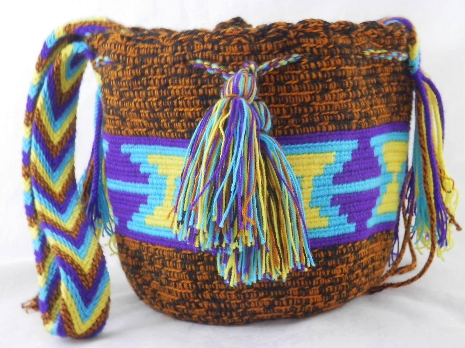 Wayuu Bag byPPS-IMG_9487