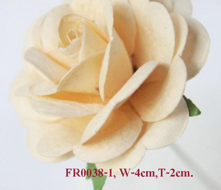 PS-RoseFR038-1