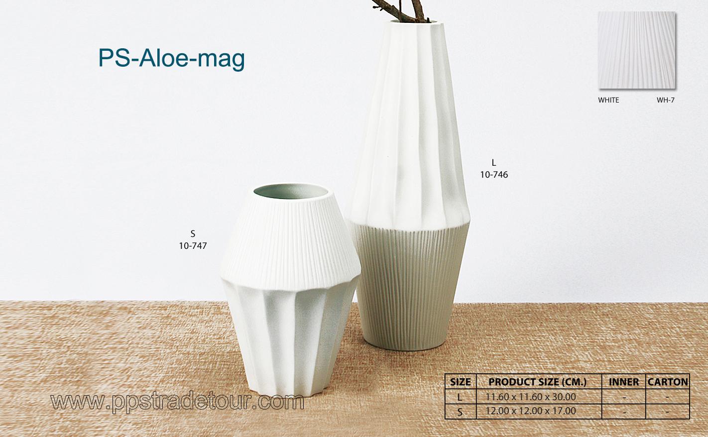 PSCV-Aloe-mag-wo-7
