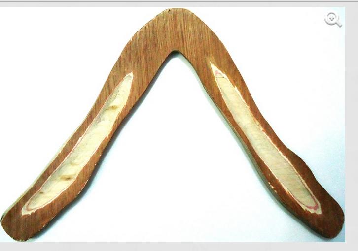 Boomerang-38