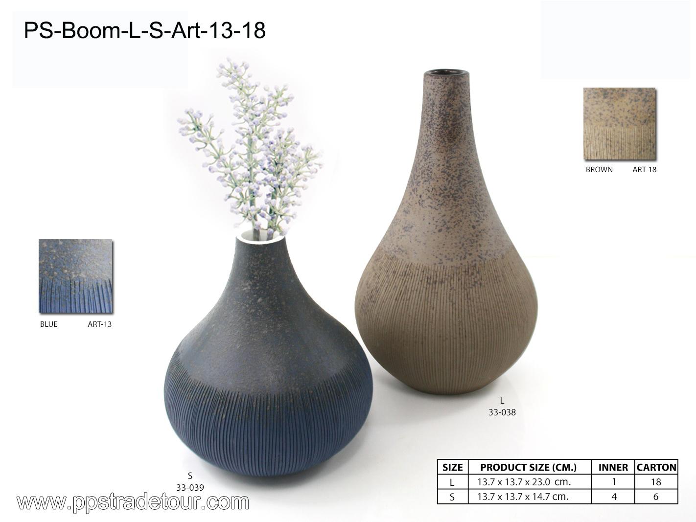 PSCV-BOOM-L-S-ART-13-18