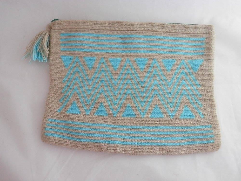 Wayuu Clutch by PPS-IMG_1046