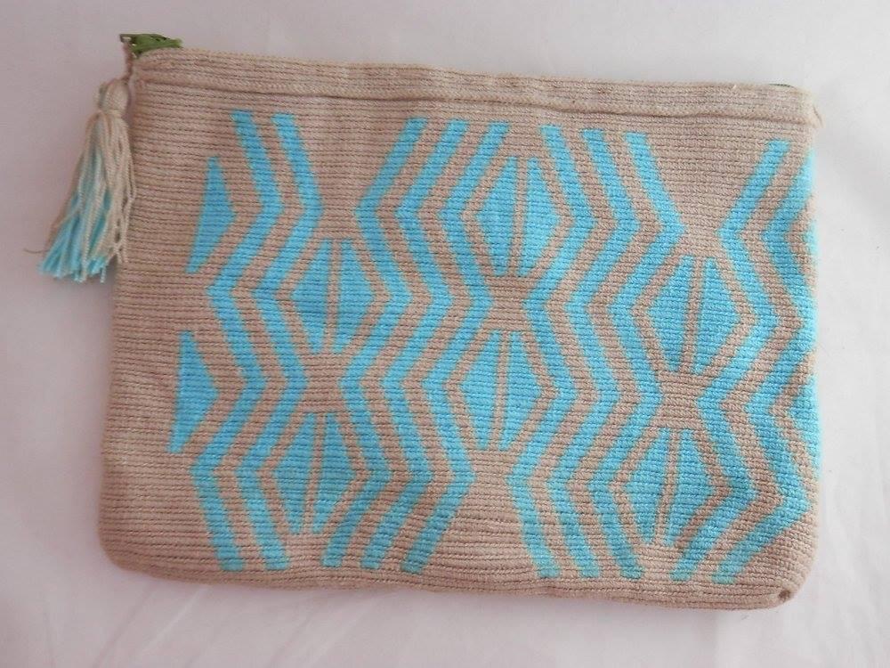 Wayuu Clutch by PPS-IMG_1040